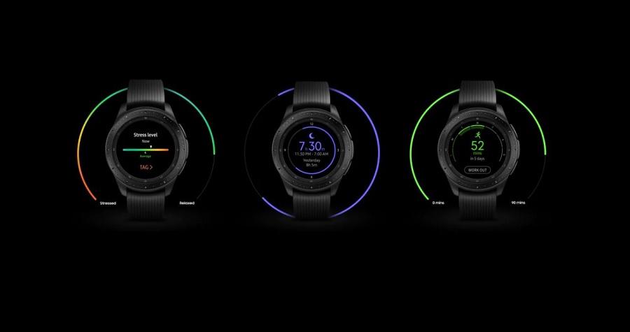 digi2030- ساعت هوشمند