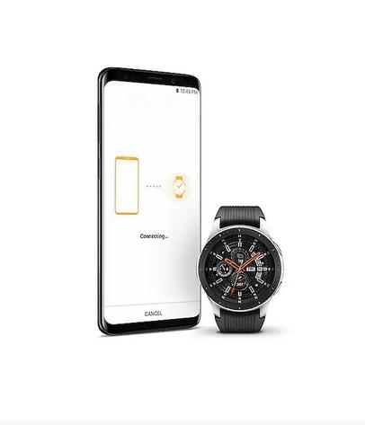ساعت هوشمند - digi2030