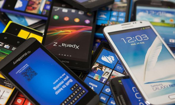 حقایق و نکات اصولی جالب در مورد گوشی موبایل   مجله اینترنتی Digi2030