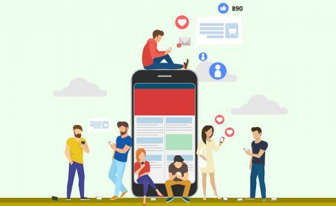 حقایق و نکات اصولی جالب در مورد گوشی موبایل | مجله اینترنتی Digi2030