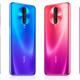 جزئیات و اطلاعات گوشی Xiaomi Redmi K30