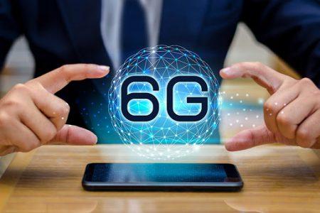 شبکه ارتباطی 6G نسل جدیدی از شبکه های ارتباطی گوشی موبایل با 1 ترابایت پهنای باند | مجله اینترنتی دیجی 2030