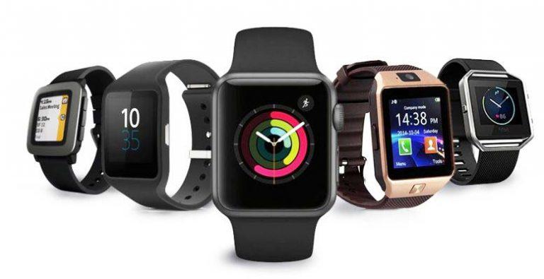 بررسی ساعت هوشمند میان رده و قابلیت های آن | مجله اینترنتی دیجی 2030