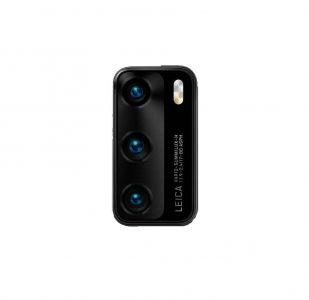 دوربین پشتی گوشیP40   مجله اینترنتی دیجی 2030