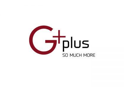 مقایسه گوشی G+ Q10 با گوشی GLX M3   مجله اینترنتی Digi2030