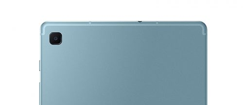 بررسی تبلت سامسونگ Galaxy Tab S6 Lite   مجله اینترنتی دیجی 2030