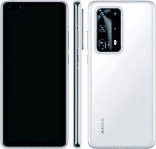 مقایسه گوشی سامسونگ Galaxy S20 Ultra با گوشی هواوی P40 Pro Plus | مجله اینترنتی دیجی 2030