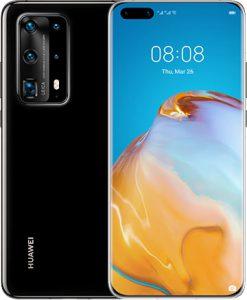 استفاده کمپانی هواوی از قطعات سامسونگ در گوشی پرچم دار Huawei P40 Pro Plus | مجله اینترنتی دیجی 2030