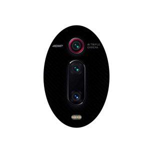 دوربین شیائومی MI 9T Pro | مجله اینترنتی دیجی 2030