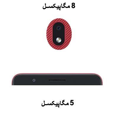 گوشی سامسونگ A01 Core ، بررسی مشخصات فنی و قیمت گلکسی A01 Core | مجله اینترنتی دیجی 2030