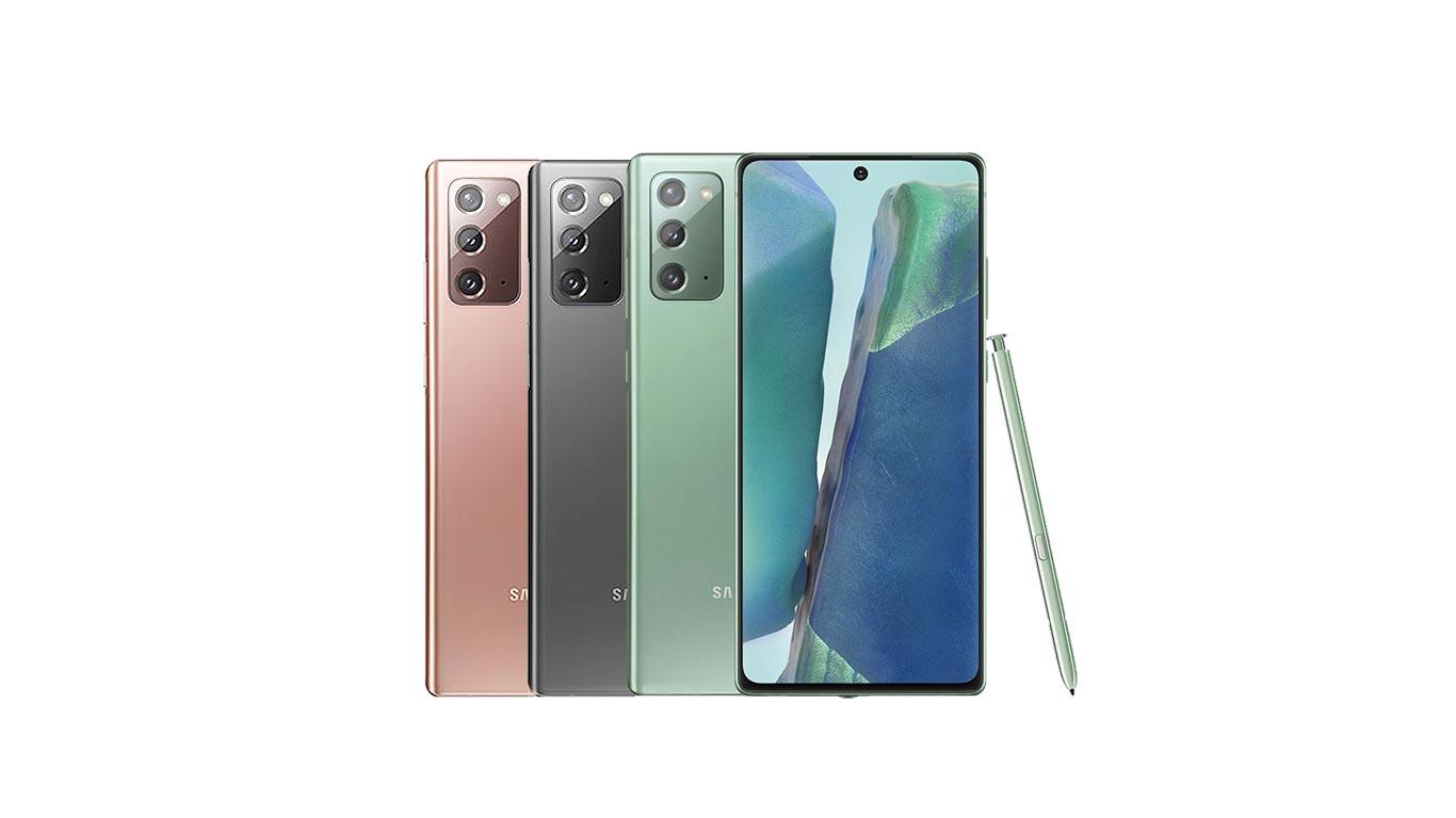 سامسونگ Z Fold 2 5G ، بررسی آخرین اطلاعات و تصاویر فاش شده از این گوشی تاشو | مجله اینترنتی دیجی 2030