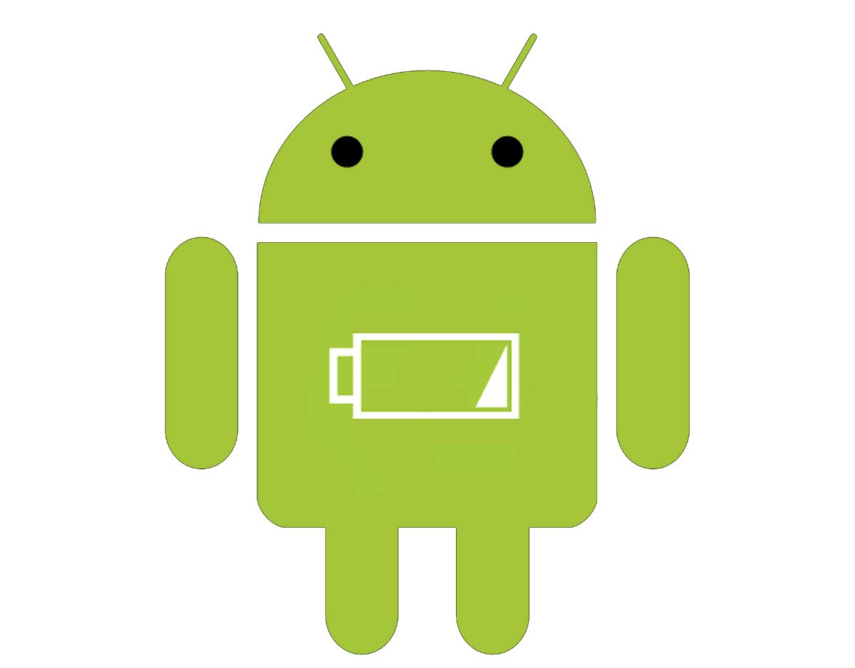 به زودی شاهد افزایش ظرفیت باتری گوشی های سامسونگ خواهیم بود | مجله اینترنتی دیجی 2030