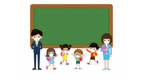 افزایش آمار فروش گوشی و تبلت با مجازی شدن کلاس ها از طریق برنامه شاد برای پیشگیری از ویروس کرونا | مجله اینترنتی دیجی 2030