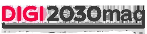 مجله ی اینترنتی دیجی 2030 | تکنولوژی، بازیهای کامپیوتری، آنباکس