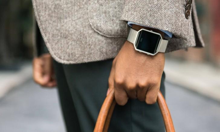 ساعت هوشمند Meizu