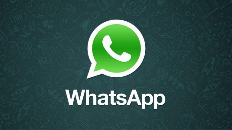 تعویق انتقال واتساپ به فیسبوک :دوراهی بزرگ واتساپ
