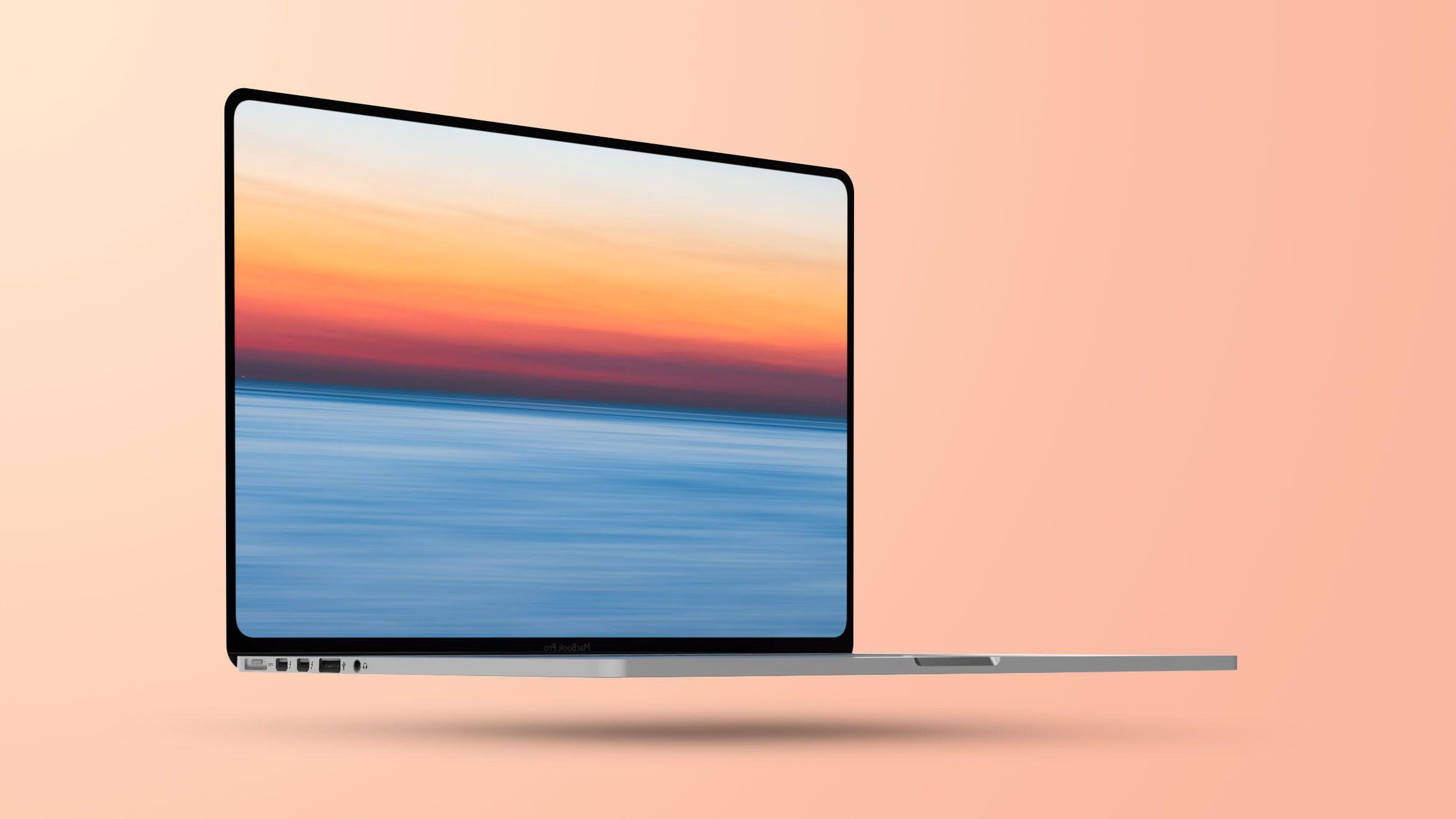رویداد انحصاری اپل WWDC 2021
